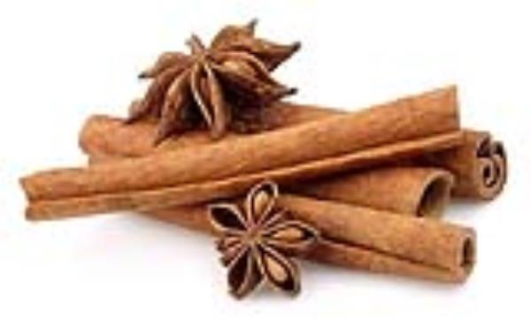Nerve Strengthening+Blood Glucose Control+Cinnamon sweat properties+control in diabetics