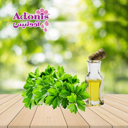 Coriander essential oil+essential oil+export essential oil+buy essential oil+sale essential oil